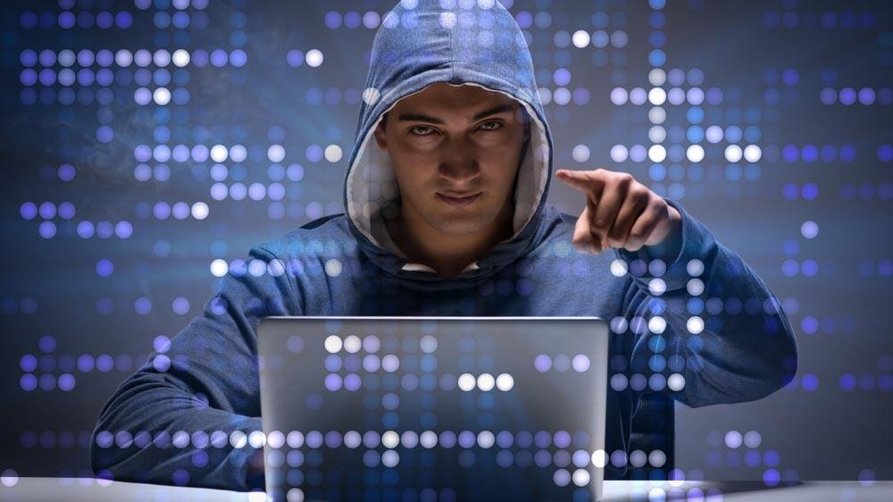 Arrestato a Londra il colpevole dell'attacco hacker a Deutsche Telekom
