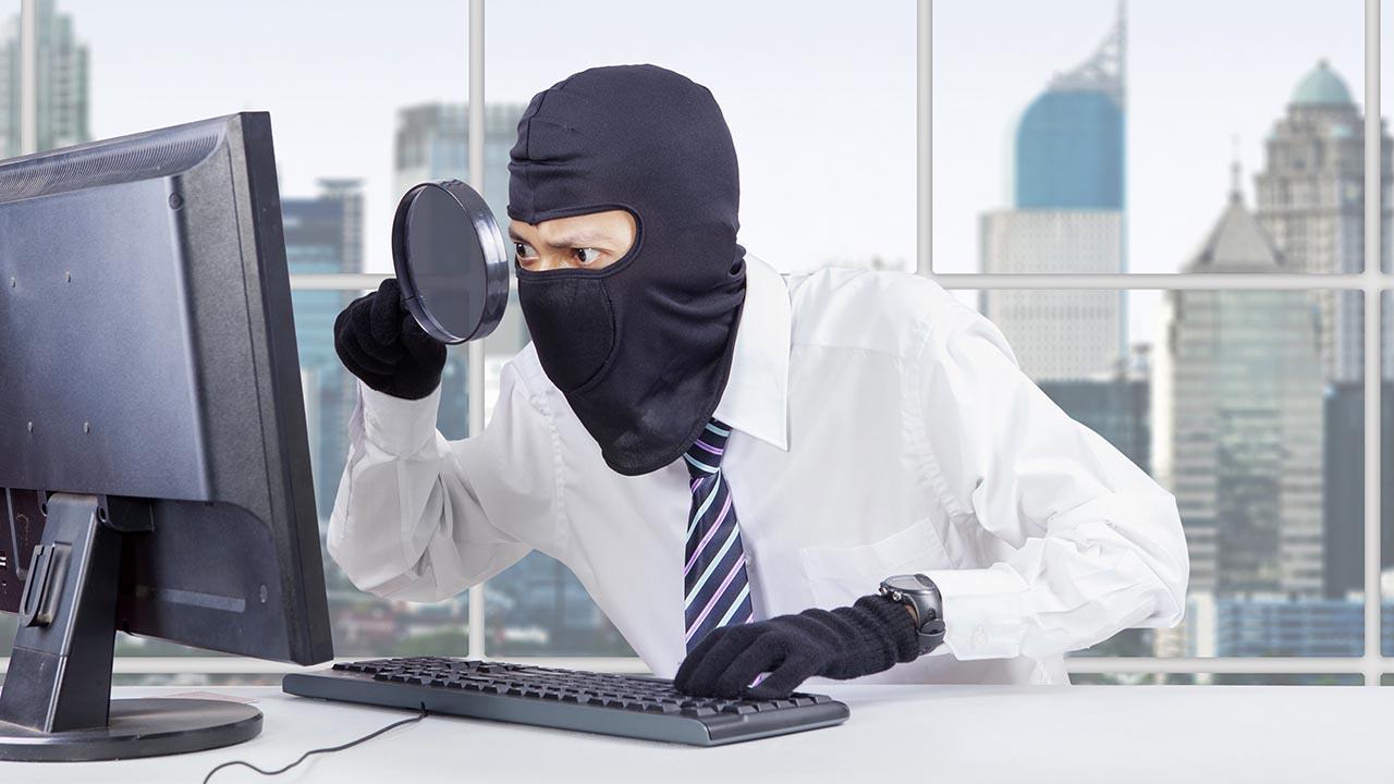 Quanto rischia un'azienda che non investe sulla sicurezza informatica?