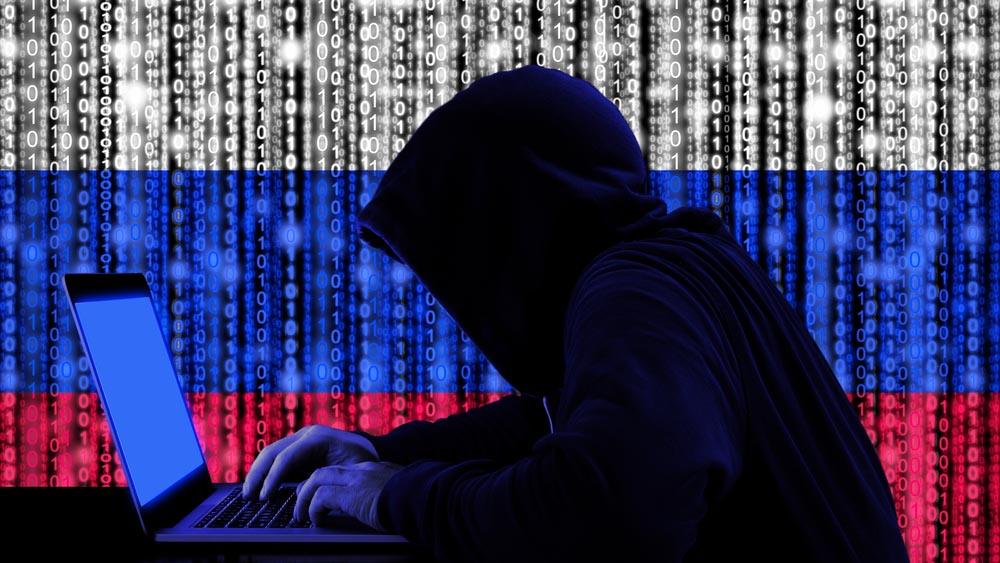 Guardian: hacker russi attaccarono i server della Farnesina
