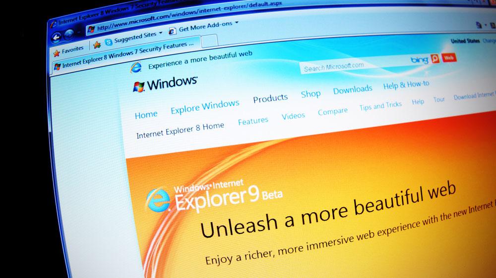 Project Zero scopre nuovi bug su Internet Explorer e Microsoft Edge