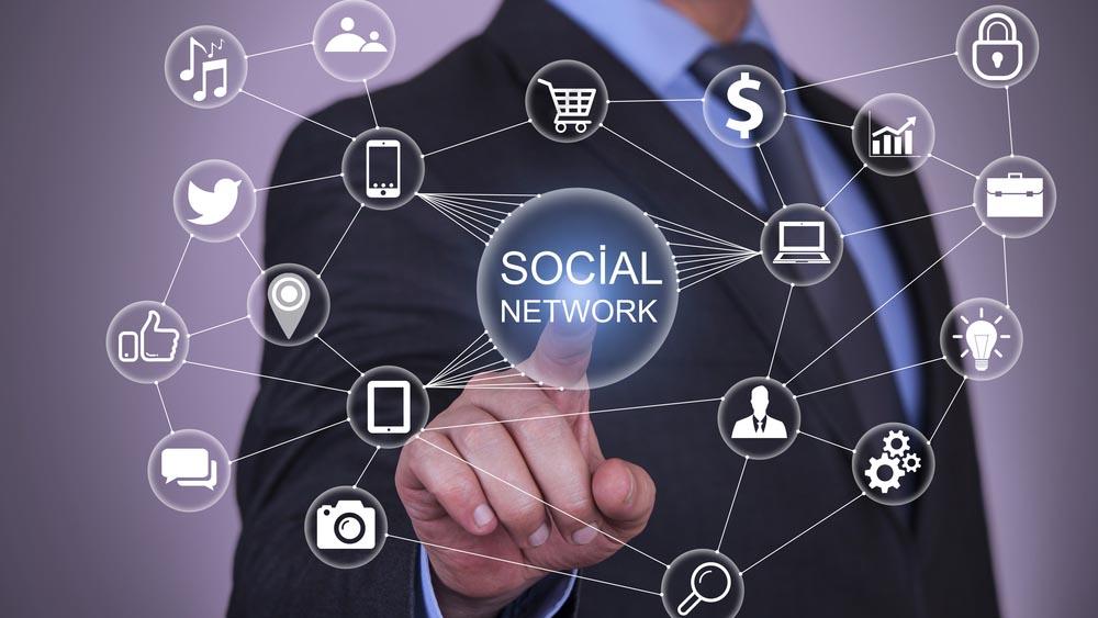 PMI, come utilizzare i social network per aumentare visibilità online