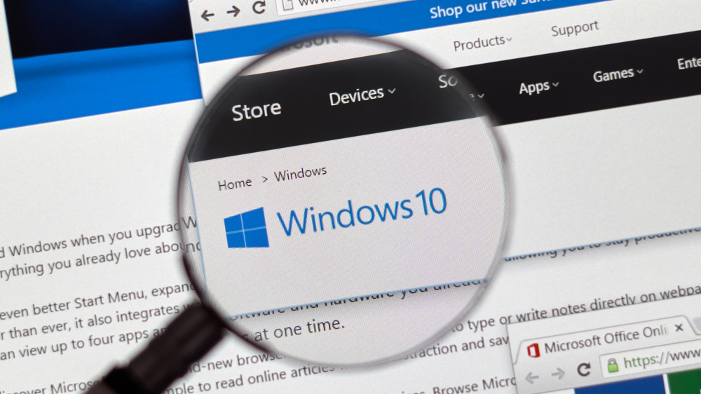 10 trucchi per utilizzare Windows 10 come un professionista