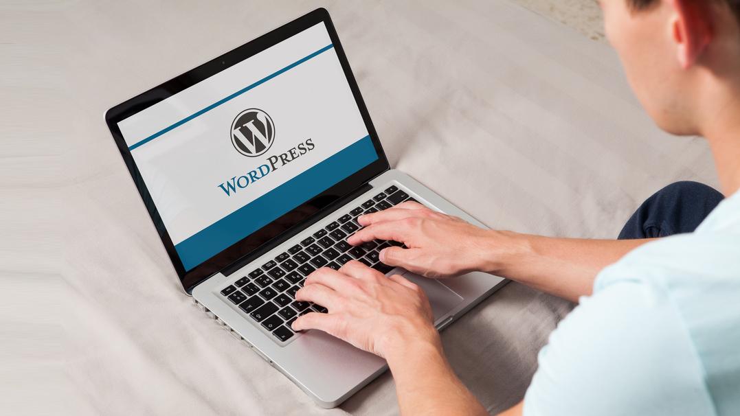 WordPress: hacker sfruttano una falla, migliaia i siti infettati