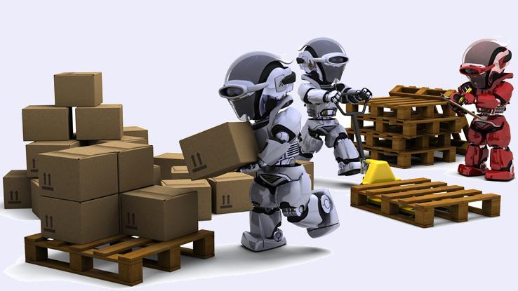 La tecnofobia è una realtà. Perché robot e hi-tech fanno così paura?