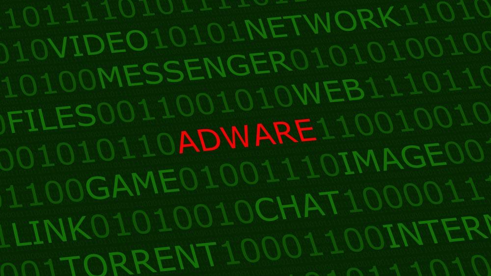 Google elimina dal Play Store la più grande famiglia di Adware Android
