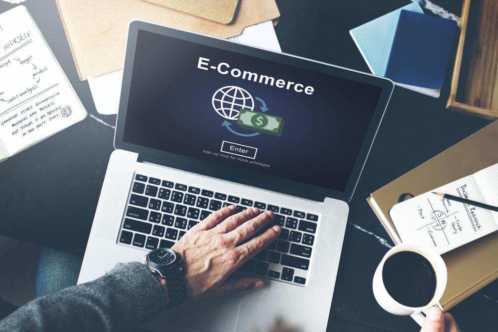 Vendere online: come aprire un E-Commerce con Libero Pages