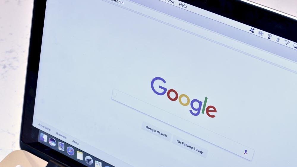 Come abilitare Flash su Google Chrome per alcuni specifici siti