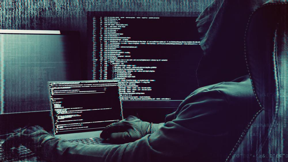 hacker-cia