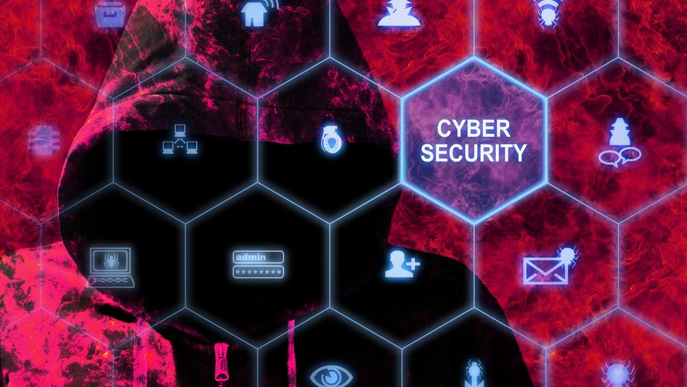 Dispositivi IoT: le tecniche usate dagli hacker per infettarli
