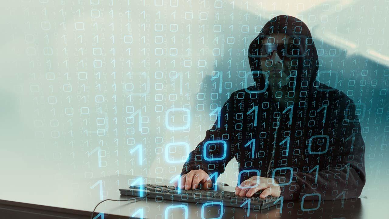 Fappening 2.0, hacker rubano foto private a Emma Watson e altre star