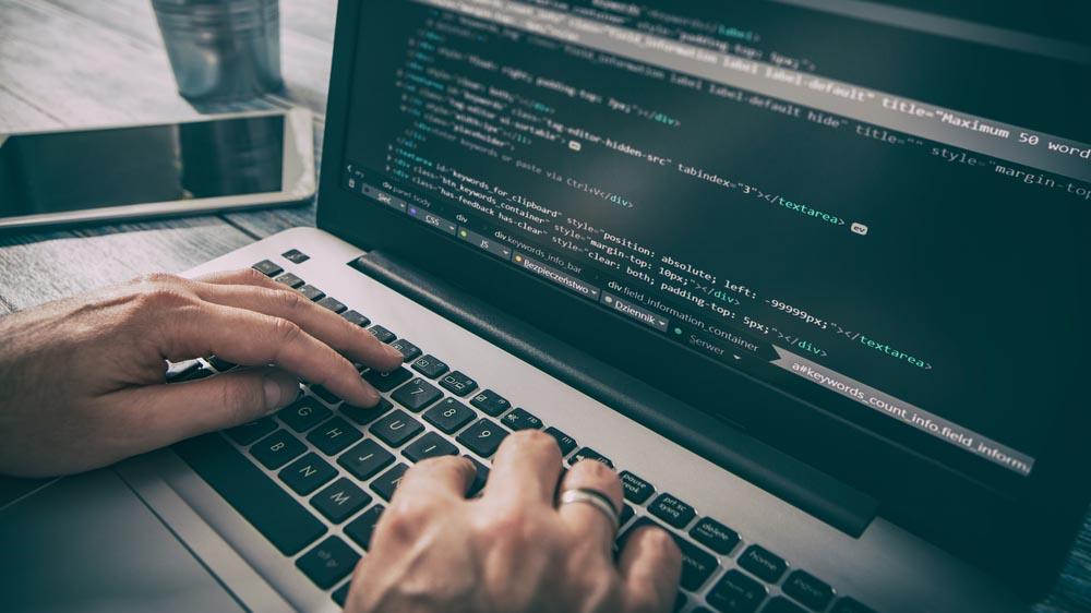 Decine di migliaia di siti internet sono a rischio hacker