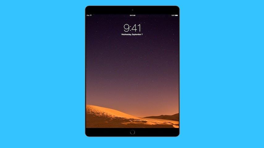 Sorpresa Apple: nuovi iPad e iPhone SE in arrivo la prossima settimana