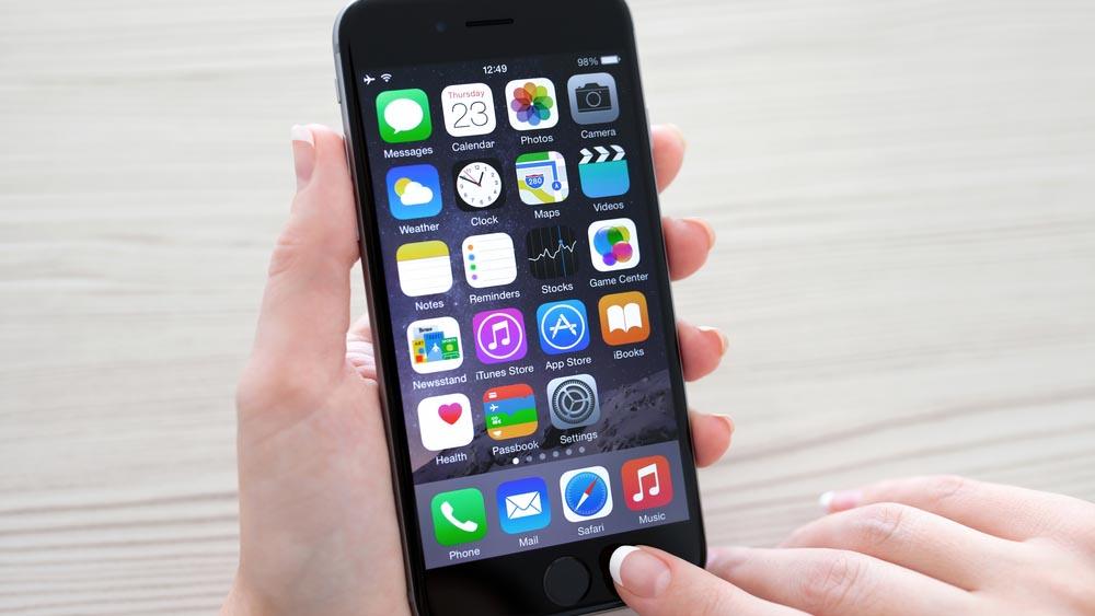 Apple, con iOS 10.3 si potranno cercare le cuffie wireless perse