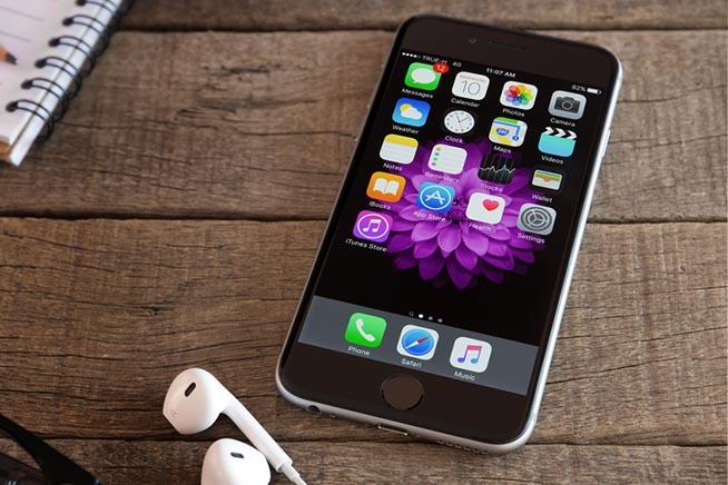 Premi sull'immagine per scoprire le funzionalità nascoste dell'iPhone