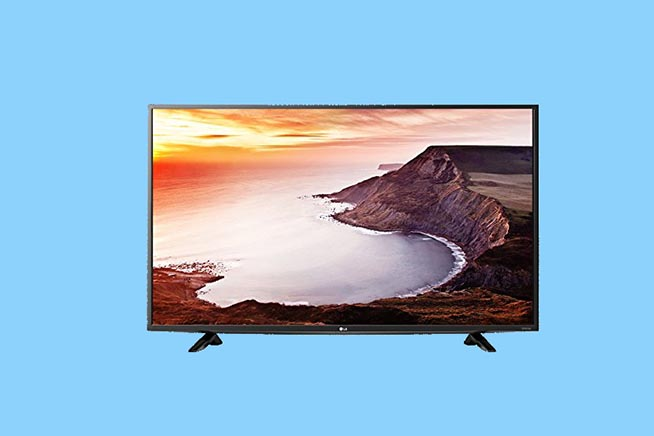I migliori smart tv presenti sul mercato la nostra - I migliori cellulari sul mercato ...