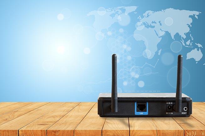 Problema connessione Internet Wi-Fi lenta come risolverlo