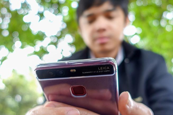 Premi sull'immagine per scoprire i migliori smartphone cinesi sul mercato
