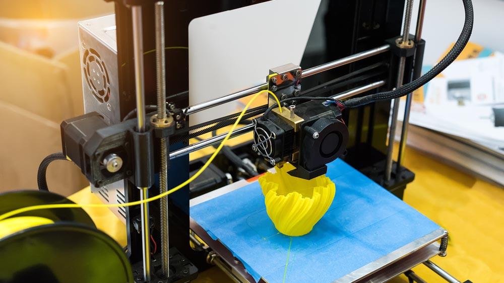 Guida all'acquisto delle migliori stampanti 3D. La nostra selezione