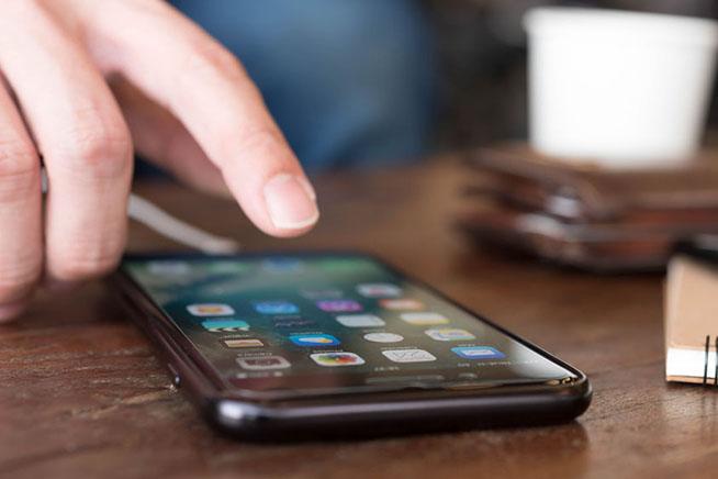 Premi sull'immagine per scoprire altri 5 trucchi per liberare spazio dal proprio iPhone