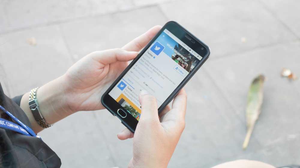 Twitter a pagamento, pronti abbonamenti per utenti avanzati
