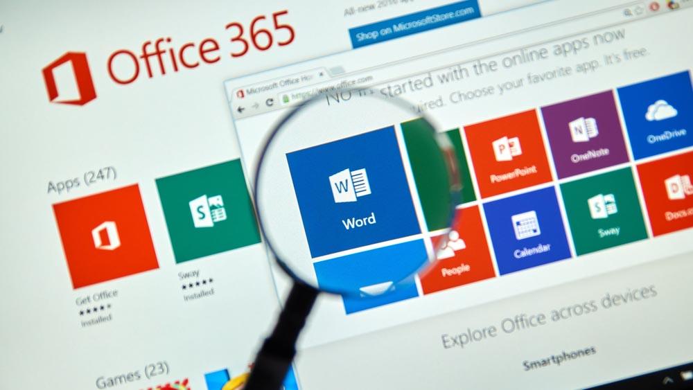 Il documento Microsoft Word che infetta i vostri computer