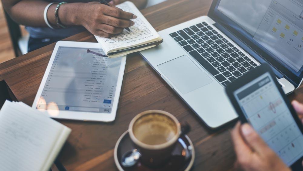 La digitalizzazione delle PMI: ancora molto lavoro da fare