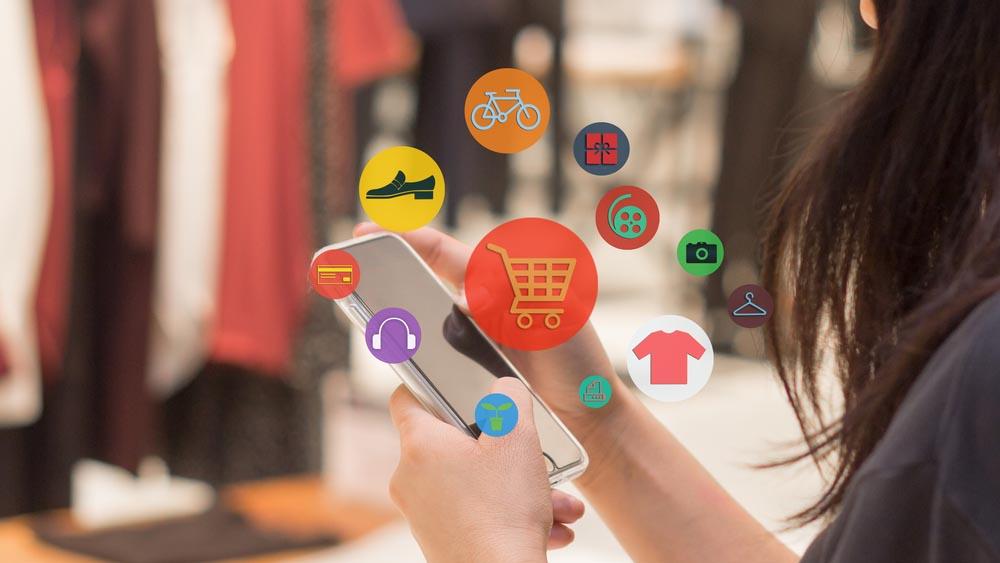 Gruppi di vendita su Facebook, più facile vendere nei mercatini online