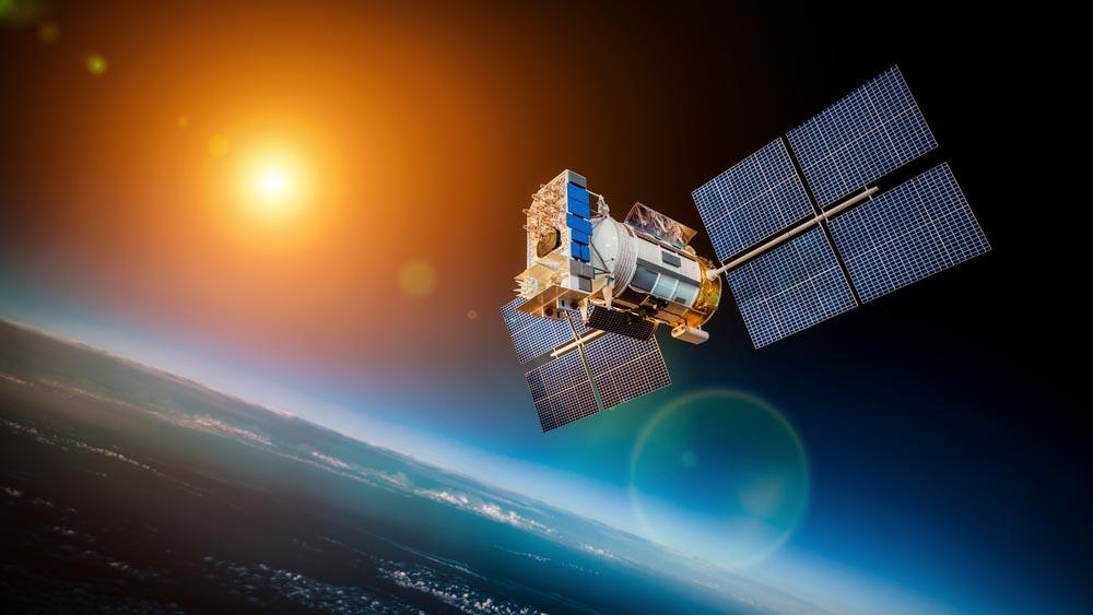 Il pericolo arriva dall'alto: attenzione ai detriti spaziali