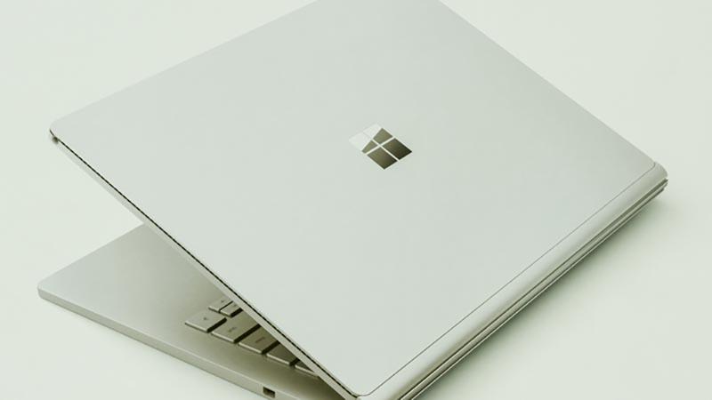 Arriva CloudBook, la risposta di Microsoft ai Chromebook di Google