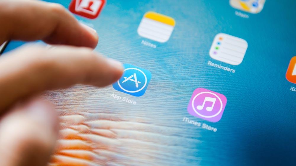 Come scoprire se Apple cancellerà le app del tuo iPhone