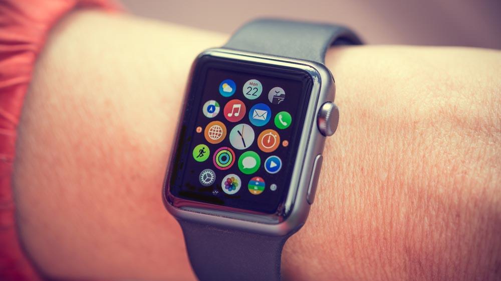Apple Watch: Amazon, eBay e Google Maps non sono più disponibili