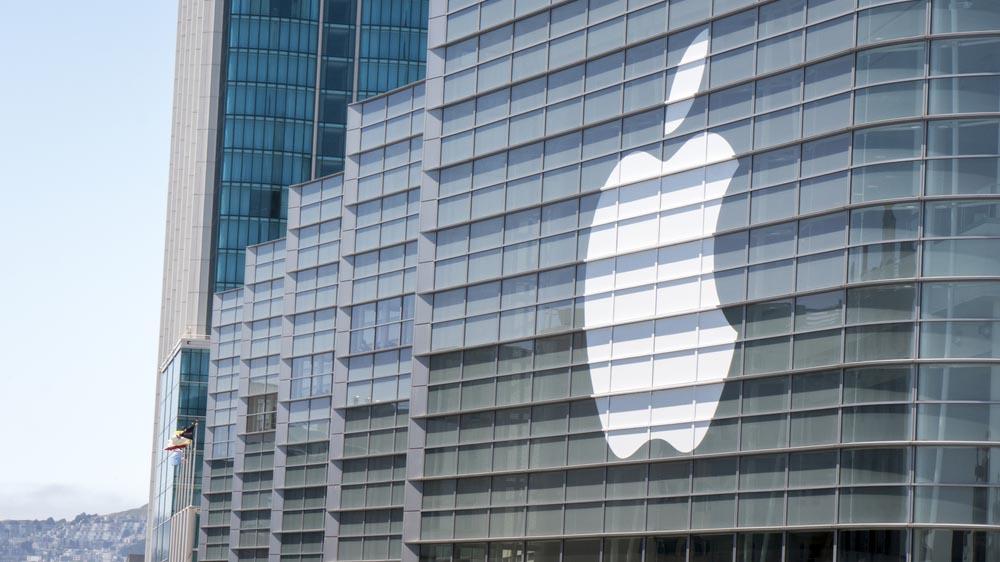 iPad Pro senza bordi e Siri speaker: le novità attese al WWDC 2017