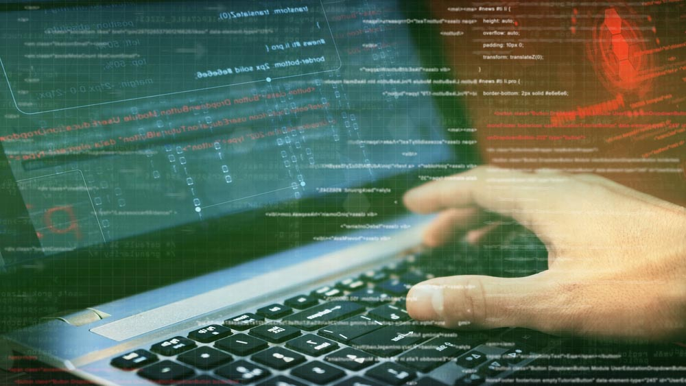 Attacchi hacker in calo: è solo la calma prima della tempesta