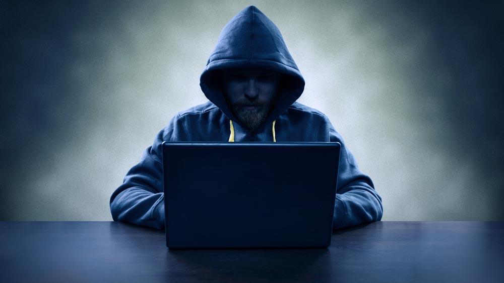 hacker-sicurezza-informatica