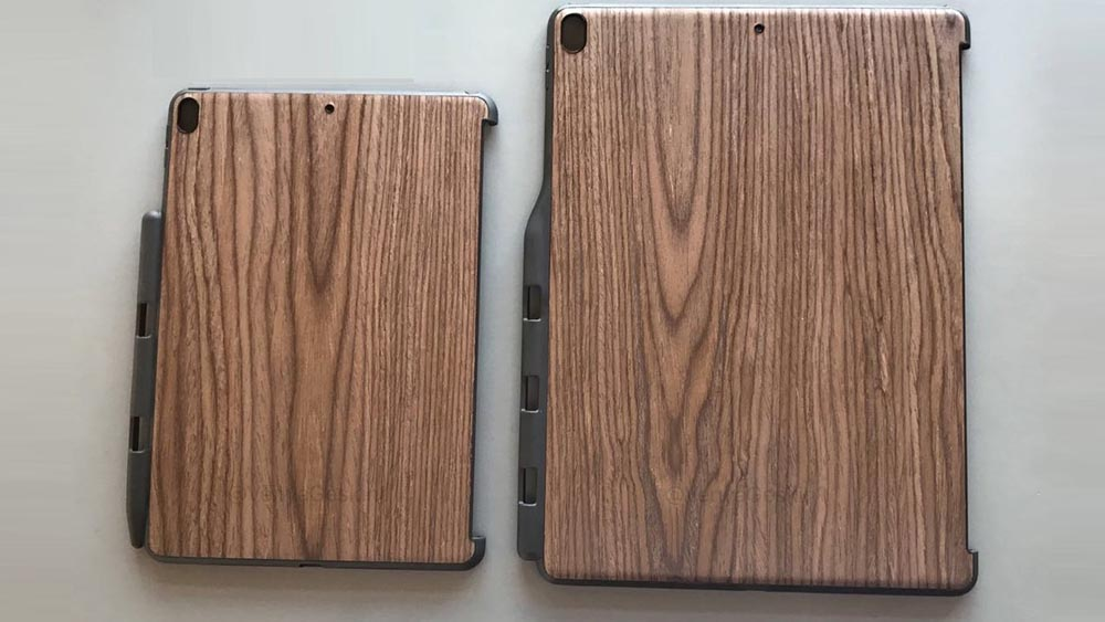 iPad Pro, da Apple in arrivo due modelli da 10,5 e 12,9 pollici
