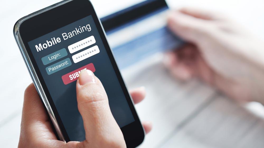 Frodi bancarie, i pericoli maggiori possono arrivare dalle app