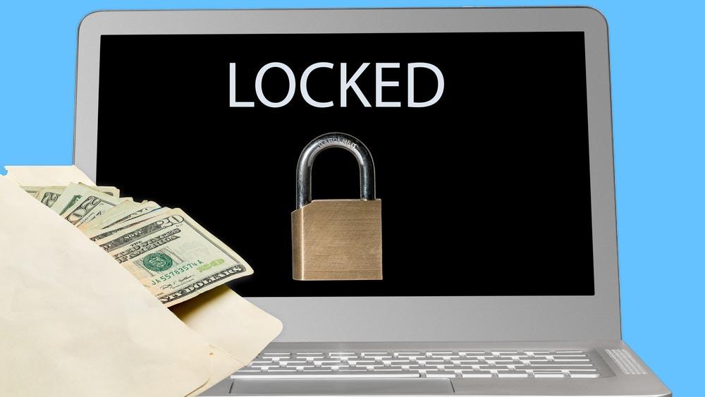 Nuovo pericolo ransomware: dall'Ucraina arriva XData. Come difendersi