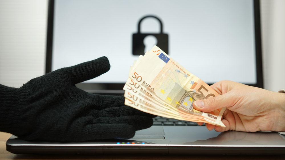 Attacco ransomware, pagare o non pagare?