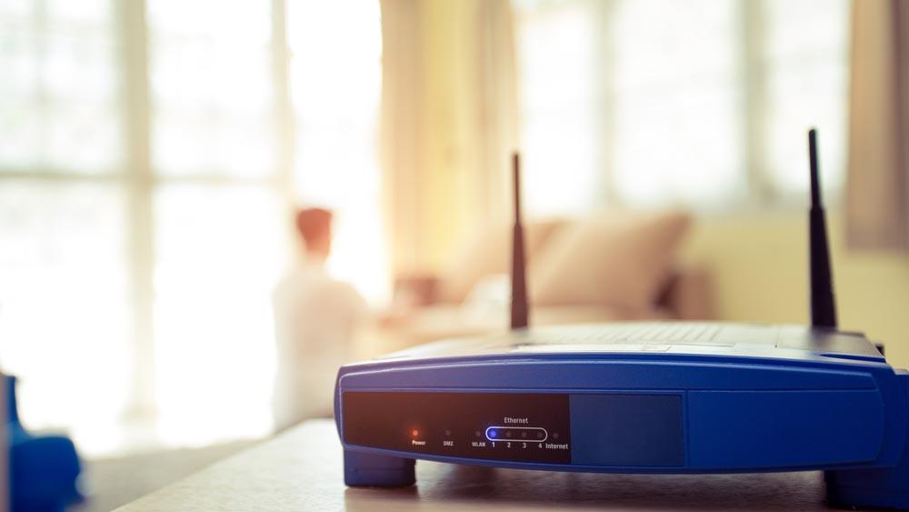 rubare-wi-fi-casalingo