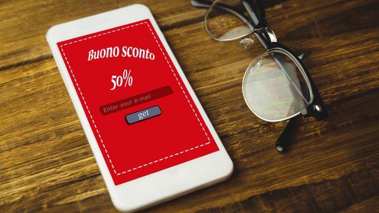 sconto-app