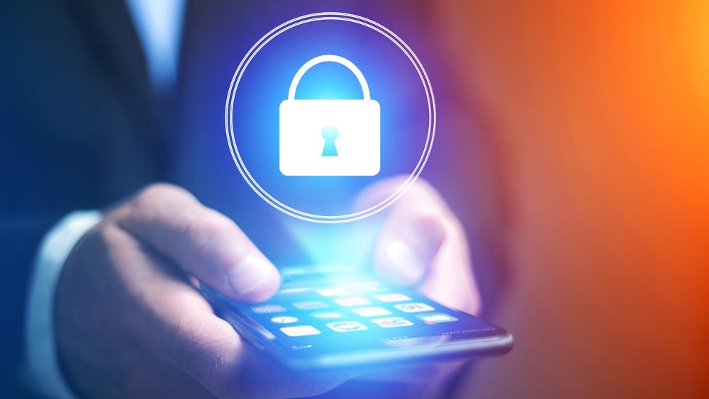 Android sotto attacco: nel Play Store decine di app autoinstallanti
