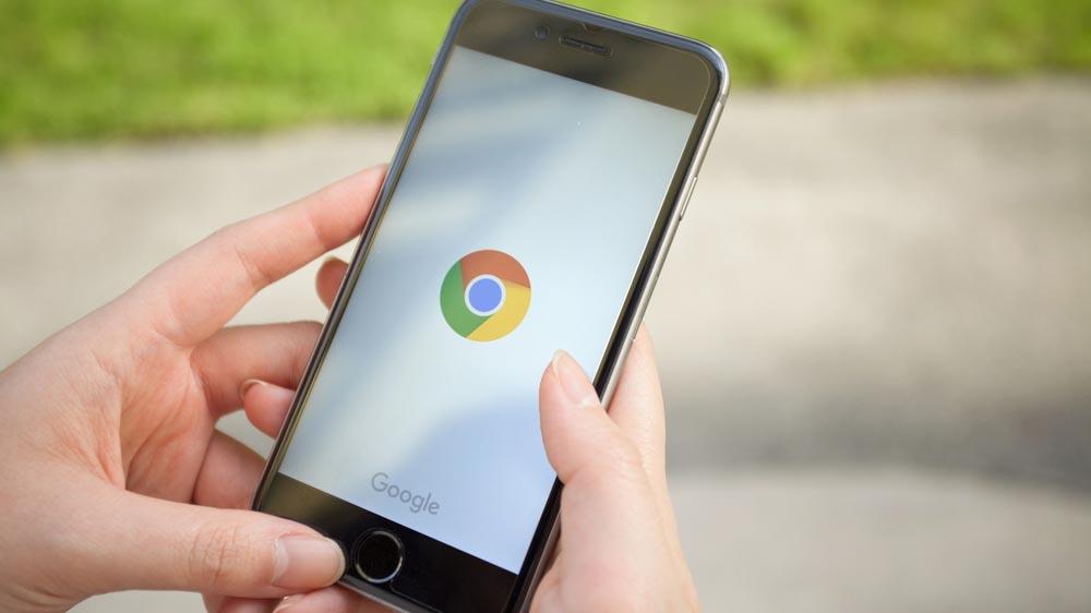 Velocizzare Chrome per Android con 4 semplici trucchi