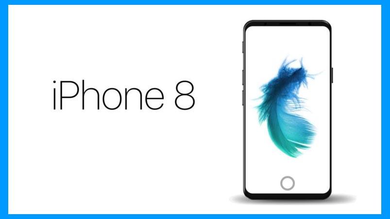 Apple Pay e AR, le due novità che faranno il successo di iPhone 8