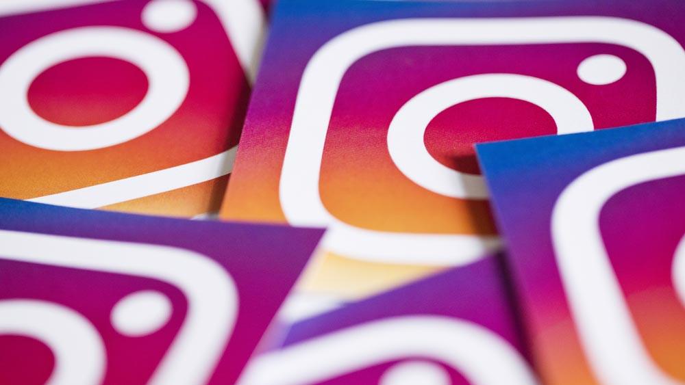 Hacker russi comunicano tramite il profilo Instagram di Britney Spears