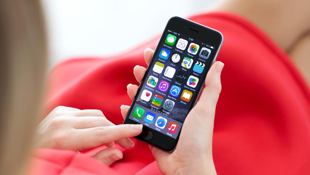 iPhone illegale in Italia? Potrebbe diventarlo presto