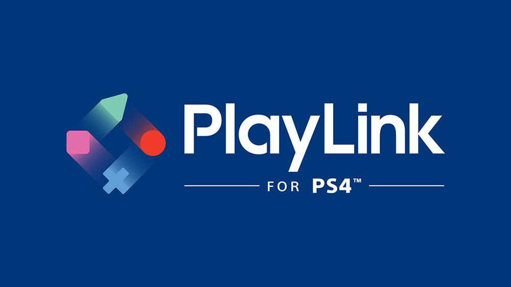 Sony PlayLink, i giochi della PS4 sbarcano su iPhone e Android