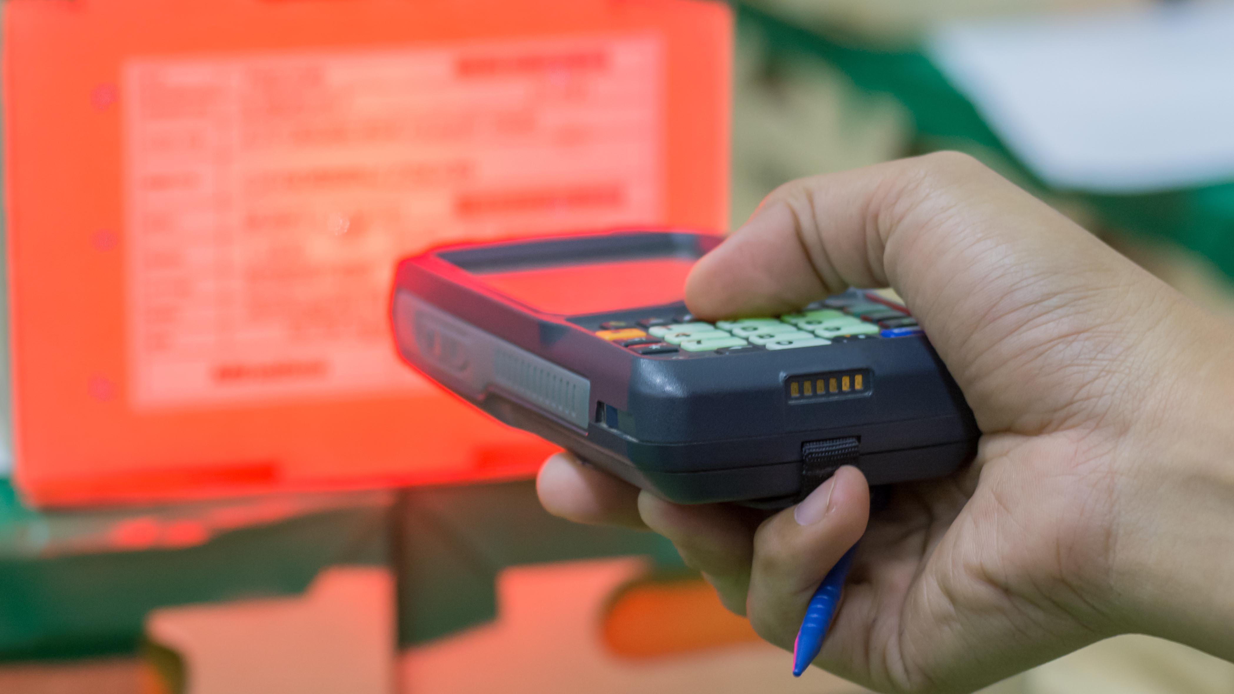 RFID e Industria 4.0, binomio vincente per il commercio