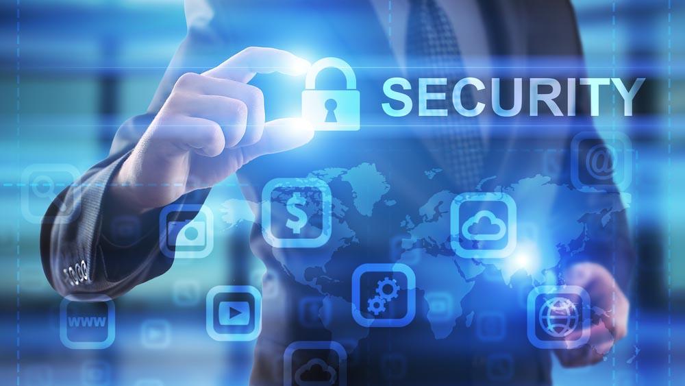 Cybersecurity, spesa delle PMI italiane insufficiente