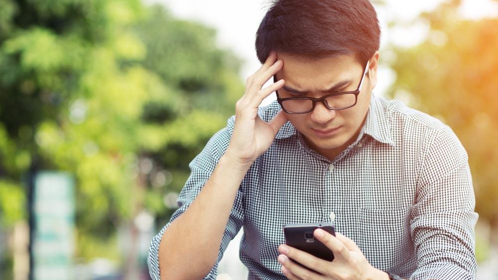 Come cancellare messaggi, email e tweet inviati per sbaglio
