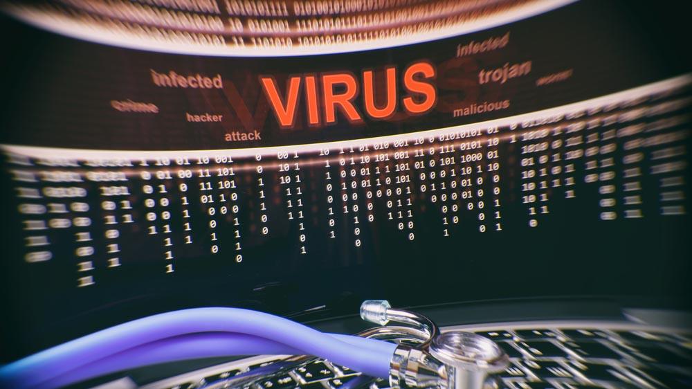 Virus PC, che differenza c'è tra quarantena ed eliminazione